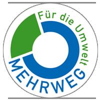 mieps_mehrweg